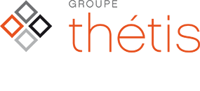 Groupe Thétis