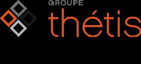 Groupe Thétis